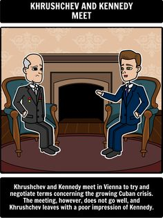 compare and contrast the policies of khrushchev and gorbachev Finds that khrushchev's and brezhnev's regimes are characterized by improvements in living standards and reduction in social equalities however, each regime differs in regard to priorities and the pace of progress evaluation of the two eras must consider incremental, industrialization, and collectivization eras (kc.