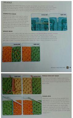 Die 50 Besten Bilder Von Häkeln Granny Crochet Granny Crochet