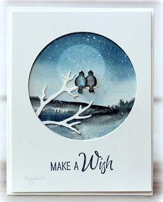 "KARL MARX ART PRINT /""COLOURBURST/"" PHOTO POSTER GIFT QUOTE SURF"