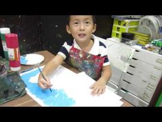 Artgrain – Quality Art Education For All Ages