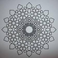 Rezultat iskanja slik za mathematical pattern design
