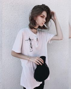 Women S Fashion Magazine Over 40 Queer Fashion, Fashion Outfits, Womens Fashion, Style Fashion, Aesthetic Girl, Aesthetic Clothes, Jude Karda, Gay Outfit, Skinny Girls