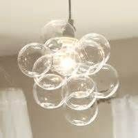 chandeliers with glass balls - Yahoo Canada Image Search Results