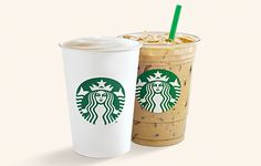 All-New Starbucks Survival Guide. I don't get Starbucks very often but do get gift cards occasionally or need to hit a drive thru with a sleeping little one in the car (when I wish I was napping!) so this may come in handy for not ordering a day's worth of calories in 1 drink!