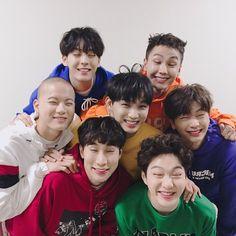 Btob Changsub, Yook Sungjae, Lee Minhyuk, K Pop, Btob Members, Dramas, Im Hyun Sik, Born To Beat, Cute Asian Guys