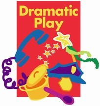 Dramatic play in Early childhood - heaps of ideas and links to explore further