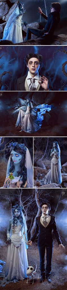 It as absoltely amazing from google search #cosplayclass #cosplay