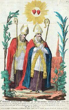 Saint Christina of Bolsena - Google Search