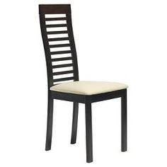 Denver Beech Dining Chair (Set of 2) - Aeon