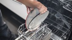 14 Kitchen Cleaning Mistakes You're Probably Making   Recipes   Food Network UK