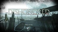 dishonored-title.jpg (1600×900)