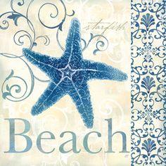 Coastal Colors, Coastal Decor, Sea Pictures, Old Pillows, Art Vintage, Nautical Art, Vintage Nautical, Decoupage Paper, Decoupage Ideas
