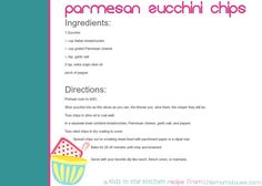 parmesan-zucchini-chips-recipe-card-img