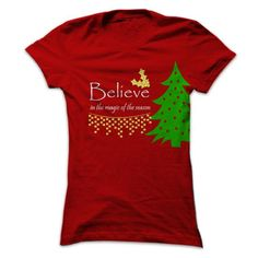 Christmas Believen T Shirts, Hoodies. Get it now ==► https://www.sunfrog.com/Holidays/Christmas-Believen.html?41382 $19