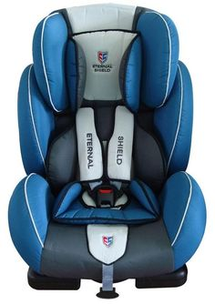 83 Best Baby Car Seats And Booster Seats Images Baby Car Seats