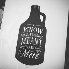 I promised I would visit her Bottled Feelings exhibition and finally managed to get down today before it closed. (And I couldnt resist buying this print which didnt so much speak to me as scream to me. Boot City, Scream, Toronto, Bottles, Calligraphy, How To Get, Lettering, Feelings, Prints