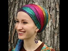 Wrapunzel ~ The Blog! | EVERYTHING you ever wanted to know about hair wrapping
