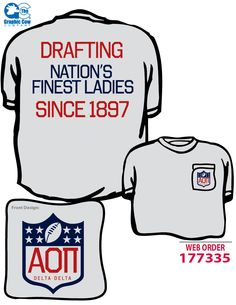SPORTS THEMED BID DAY! saying on sign outside the house?