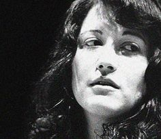 The Legendary Martha Argerich plays Prokofiev this week.