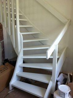 vit trappa - Sök på Google
