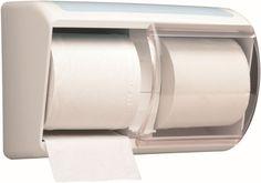 Dispenser hartie igienica Kimberly Clark Aqua KC-6970.