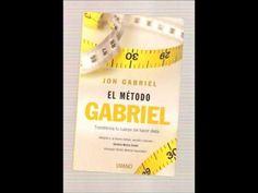 Audio libro - EL metodo Gabriel - YouTube