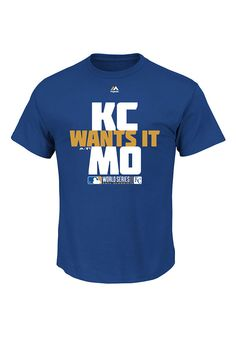 1000+ images about KC on Pinterest | Kansas City Chiefs, Kansas ...