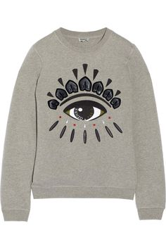 66 Best kenzo images   Kenzo jumper, Kenzo kids, Printed cotton c8800f0077d