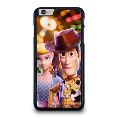 WOODY BO PEEP TOY STORY 4 DISNEY iPhone 6 / 6S Plus Case Cover Vendor: favocasestore Type: iPhone 6 / 6S Plus case Price: 14.90 This extravagance WOODY BO PEEP TOY STORY 4 DISNEY iPhone 6 / 6S Plus Case Cover shall create marvelous style to yourApple iPhone 6/ 6S. Materials are produced from durable hard plastic or silicone rubber cases available in black and white color. Our case makers customize and create every case in finest resolution printing with good quality sublimation ink that… Iphone 11 Pro Case, Iphone 7 Plus Cases, Iphone Se, Phone Cases, Bo Peep Toy Story, Anubis, 6s Plus Case, Kevin Durant, Black And White Colour