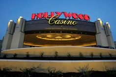 Virgina coast gambling free spins no download casino
