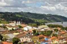 Pregopontocom Tudo: Bahiatursa promove estado durante evento internacional em Porto de Galinhas...