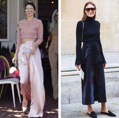 модная ежедневная одежда