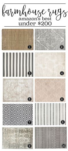 info interlearn best rugs farmhouse ideas cheap style regard excellent to texture on rug area modern with