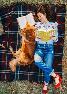 Photos With Dog, Dog Pictures, Animal Photography, Photography Poses, Classy Girl, Tier Fotos, Girl And Dog, Girls Wear, Dog Mom
