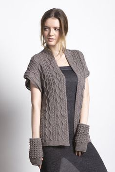 27b71702 40 Best Sweater Knitting Patterns images | Fair Isle Knitting, Knit ...