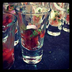 ShotsBlody #Shots #Friday #FridayNight #Pinkitchen