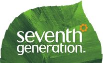 """1 Good Reason you should find out more about @SeventhGeneration - From the outset this remarkable company had a vision to consider the effects of their actions on the well-being of the next seven generations. They have entirely revolutionised household products by making them completely toxin-free and much much more. Go to """"Visit Site"""" to find out more about how they do GOOD BUSINESS."""