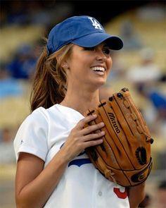 celebrities in baseball hats - Google Search