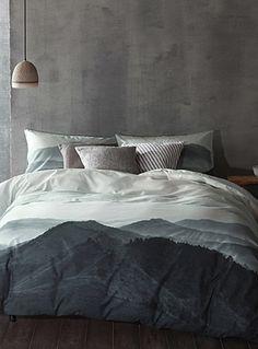 Carmen 4pc Comforter Set Kmart Home Sweet Home Pinterest