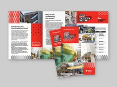 RMIT Education, City, Projects, Log Projects, Blue Prints, Cities, Onderwijs, Learning