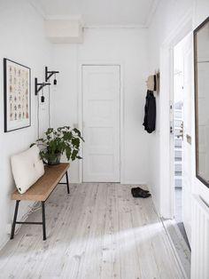 Minimalist Home Decor Ideas (26)