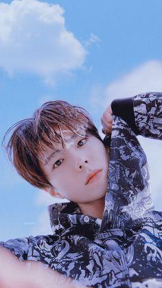 Park Bo Gum Lockscreen, Park Bo Gum Wallpaper, Asian Actors, Korean Actors, Park Go Bum, Kim Jisoo, Most Beautiful Faces, Kdrama Actors, Handsome Actors