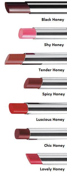 Clinique Almost Lipstick- My Fav lipstick in the world!!