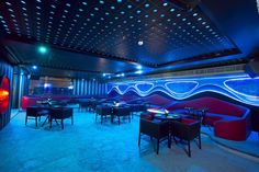 Theme Based Birthday Party Venues in Rajouri Garden, Delhi. Best Birthday Party Places, Birthday Party Venues, Restaurant, Bar, Garden, Garten, Birthday Party Locations, Diner Restaurant, Lawn And Garden