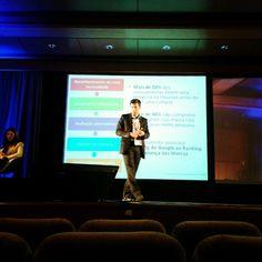 Congresso Nacional de Marketing 2012