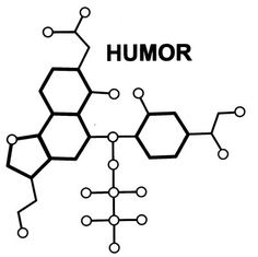 symbol Humor Molecule by GrayScaleXLII. on symbol Chemistry Tattoo, Dragons Tattoo, Deviantart Tattoo, Chemical Formula, Neurotransmitters, Biochemistry, Deviant Art, The More You Know, Science Art