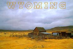 wyoming - Google Search