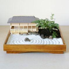Maxresdefault (1920×1080) | MassFlux Level References | Pinterest | Zen  Gardens, Japanese Gardens And Gardens