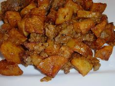 Hungarian Recipes, Hungarian Food, Kung Pao Chicken, Chicken Wings, Pork, Meat, Cooking, Ethnic Recipes, Bakken