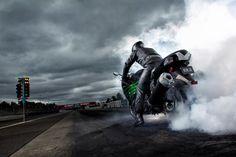 Motorcycle HD Wallpapers 6